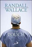 Copertina dell'audiolibro The touch