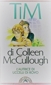 Copertina dell'audiolibro Tim di McCULLOUGH, Colleen
