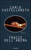 Copertina dell'audiolibro Tracce dell'anima di CASTELLANETA, Carlo
