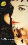 Copertina dell'audiolibro Tutto e ancora di più di BRISKIN, Jacqueline