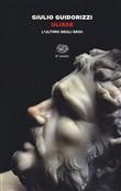 Copertina dell'audiolibro Ulisse. L'ultimo degli eroi