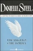 Copertina dell'audiolibro Un angelo che torna