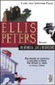 Copertina dell'audiolibro Un brindisi con l'assassino di PETERS, Ellis