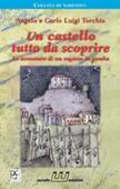Copertina dell'audiolibro Un castello tutto da scoprire di TORCHIO, Angela e Carlo Luigi