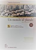 Copertina dell'audiolibro Un mondo al plurale 3A