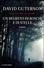 Copertina dell'audiolibro Un segreto di boschi e di stelle