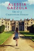 Copertina dell'audiolibro Un tè a Chaverton House