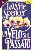 Copertina dell'audiolibro Un velo sul passato di SPENCER, Lavyrle