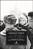 Copertina dell'audiolibro Una bambina contro Stalin