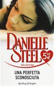 Copertina dell'audiolibro Una perfetta sconosciuta di STEEL, Danielle