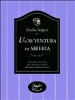 Copertina dell'audiolibro Un'avventura in Siberia