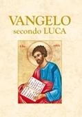 Copertina dell'audiolibro Vangelo secondo Luca di ^VANGELO...