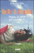 Copertina dell'audiolibro Verso il paradiso di ELLIS, Deborah