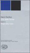 Copertina dell'audiolibro Vita delle forme di FOCILLON, Henri