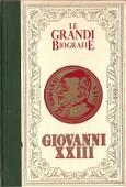 Copertina dell'audiolibro Vita di Giovanni XXIII
