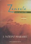 Copertina dell'audiolibro Zenzele: lettera per mia figlia di MARAIRE, Nozipo J.
