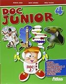Copertina Doc junior 4