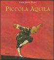 Copertina Piccola Aquila