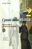 Copertina I passi della storia 2