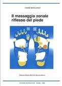 Copertina Il massaggio del piede