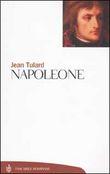 Copertina Napoleone