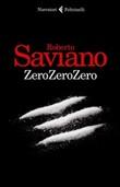 Copertina Zero Zero Zero