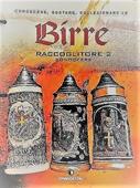 Copertina Birre vol. 2: conoscere, gustare e collezionarle