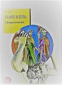 Copertina Atlante di storia 2