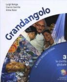 Copertina Grandangolo 3