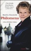 Copertina Philomena
