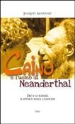 Copertina Caino e l'uomo di Neanderthal