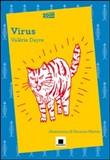 Copertina Virus