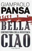 Copertina Bella Ciao
