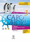 Copertina Capo Horn 3