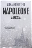 Copertina Napoleone a Mosca