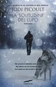 Copertina La solitudine del lupo