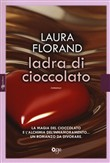 Copertina Ladra di cioccolato