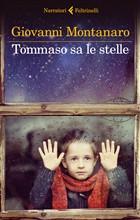 Copertina Tommaso sa le stelle