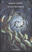 Copertina Le voci del bosco