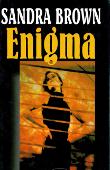 Copertina Enigma