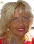Luisa Alchini - Presidente