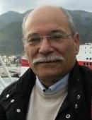 Mauro Viani - Vicepresidente