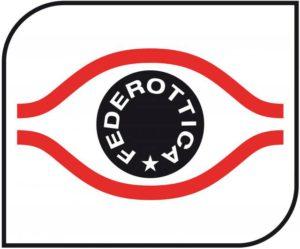 Logo Federottica