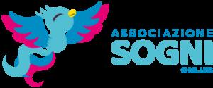 Logo Associazione Sogni