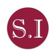 Logo Consorzio Sviluppo e Innovazione