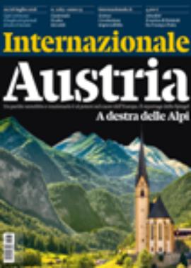 Copertina Internazionale 1265-2018