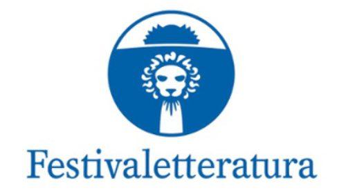 Festivaletteratura Mantova