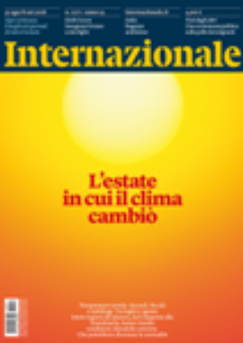 Copertina Internazionale 1271-2018