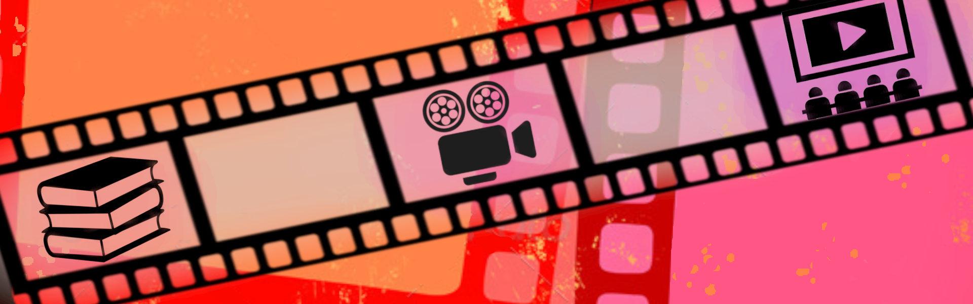 Libri adattati per il cinema