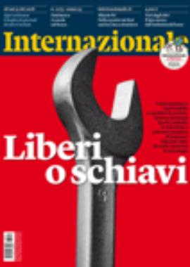 Copertina Internazionale 1275-2018